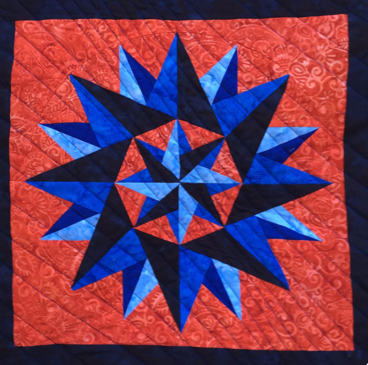 johnquiltfinalcenter
