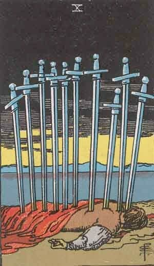 card10swords