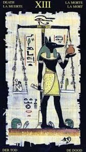 maj13deathegyptian