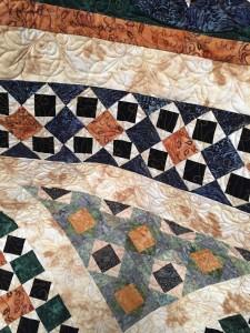 mosaicquiltdetail1web
