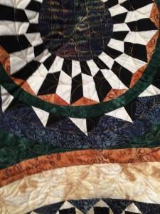 mosaicquiltdetail2web_edited-1