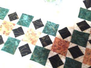 mosaicquiltdetail3