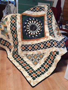 mosaicquiltdrapedweb