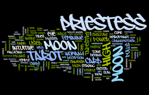 wordle hpmoon