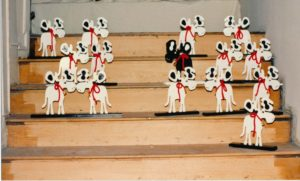George 9012d stair mooses_edited-1
