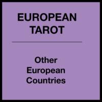 Other European