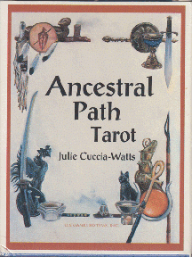 Ancestral Path