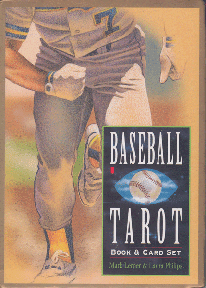 Baseball (Lerner)