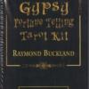 Buckland Gypsy