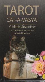 Cat-A-Vasya