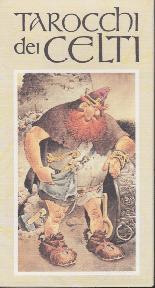 Celti (Lupatelli)