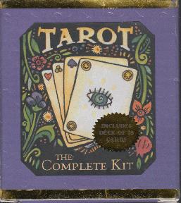 Complete Kit (Nova)