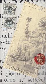 Della Rocca
