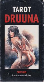 Druuna (ADULT)