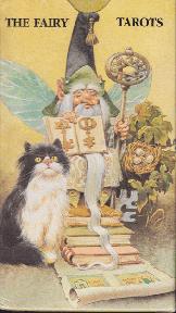 Fairy (Folletti)