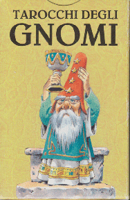 Gnomi (Lupatelli)