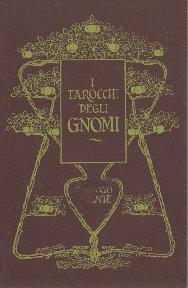 Gnomi (Moore)(1987 Fantastico)