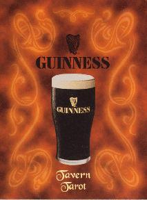 Guinness Bass