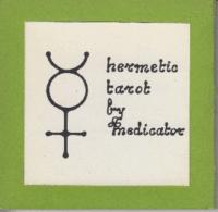 Hermetic (Medicator)