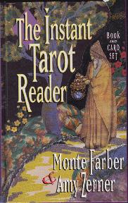 Instant Reader