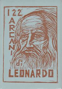 Leonardo (Solari)