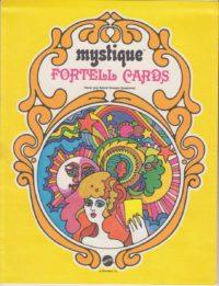 Mystique Fortell