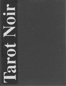 Noir (Larsen)