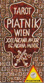 Piatnik Wien