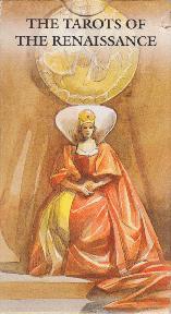 Renaissance (Trevisan)