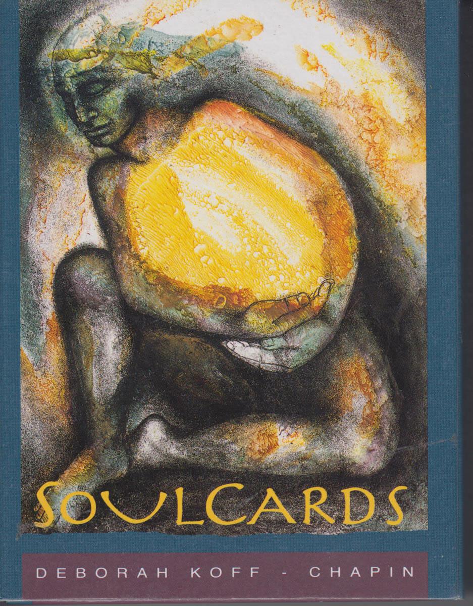 Soul Cards