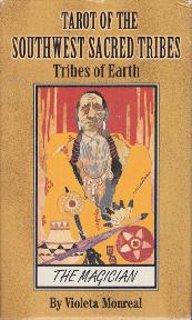 Southwest Sacred Tribes