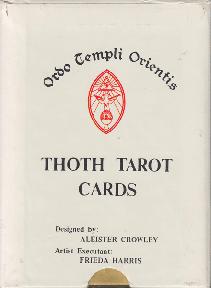 Thoth (U.S.)(1977)
