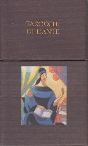Wonderful Dante