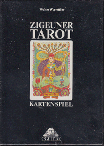 Zigeuner