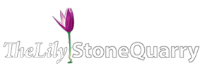 TheLilyStoneQuarry.com*